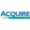 Acquire BPO Pty Ltd