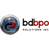 BD Business Process Outsourcing Solutions