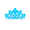 Abyan Management Services Corp.