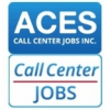 Aces Call Center Jobs Inc.