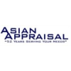 Asian Appraisal Company, Inc.