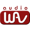 AudioWav Media, Inc.