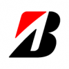 BRIDGESTONE PRECISION MOLDING PHILIPPINES, INC.