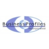 Business Profiles Inc.