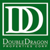 DoubleDragon Properties Inc.,