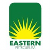 Eastern Petroleum Corporation