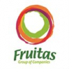 Fruitas Group of Companies