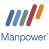 Gainstrong Manpower Inc.