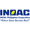 INOAC Philippines Corporation