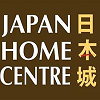 Japan Home Centre Inc.