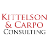 Kittelson  Carpo Consulting