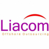 Liacom Offshore Outsourcing