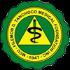 MCU  Filemon D. Tanchoco Medical Foundation, Inc.