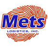 Mets Logistics, Inc.