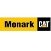 Monark Equipment Corporation