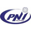 PNI Management Philippines, Inc.
