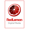 Redlemon Digital Media