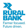 Rural Bank of Angeles