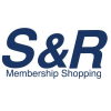 SR Membership Shopping
