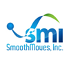 Smoothmoves, Inc.