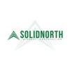 Solid North Mineral Corporation