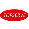Topserve Service Solutions Inc