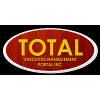 Total Executive Management Portal