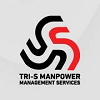 TriS Manpower Management Services