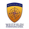 Westfields International School