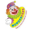 Wonderpark Amusement Corporation