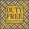 Duty Free Philippines Corporation