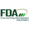 Food And Drug Administration Philippines
