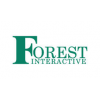 Forest Interactive Sdn. Bhd.