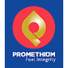 Promethium Marketing Company