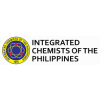 Integrated Chemists of the Philippines