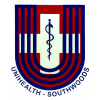 Unihealth-Southwoods Hospital and Medical Center
