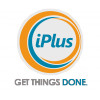 iPlus Intelligent Network