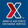 Army & Air Force Exchange Service