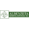 ALBENZETA GENERAL SERVICES, INC.