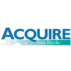 Acquire Asia Pacific (Phils.) Inc.