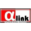 Alphalink Global Solutions