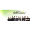 Archon Consulting & System Services, Inc.