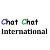 CHAT CHAT INTERNATIONAL PHILIPPINES, INC.