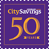 City Savings Bank