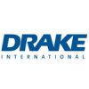 Drake Personnel (Phils) Inc.