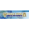 Eagle Star Industrial Sales Corporation