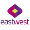 East West Banking Corporation