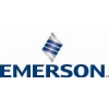 Emerson Electric Asia Ltd. ROHQ