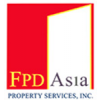 FPD Asia Property Services, Inc.