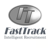 Fasttrack Solutions, Inc.